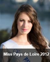 Miss France 2013 Miss_p10