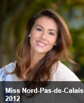 Miss France 2013 Nord-p10