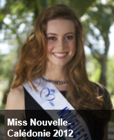Miss France 2013 Nouvel10