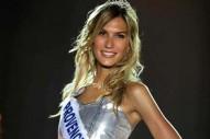 Éléction Miss France 2012 - TF1 - Page 2 Prov10