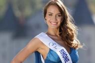 Éléction Miss France 2012 - TF1 Rohne10