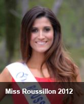Miss France 2013 Rousil10