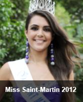 Miss France 2013 Saint_10
