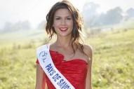 Éléction Miss France 2012 - TF1 Savoie10