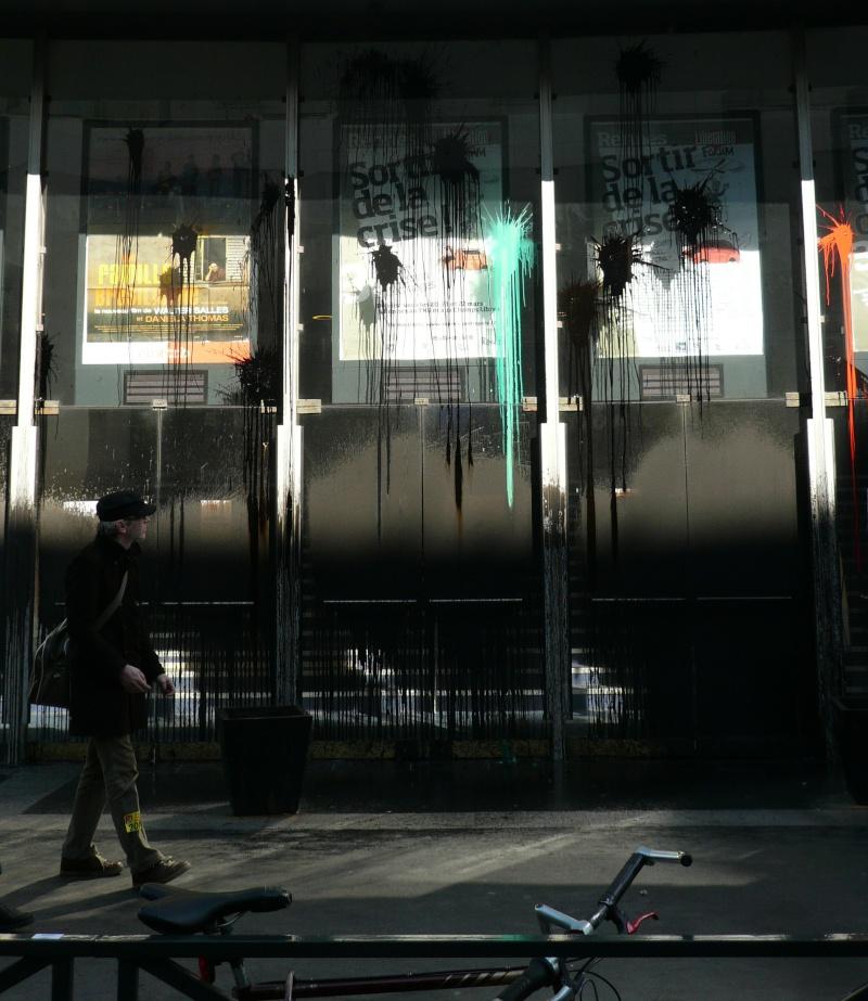 Sondage : Quelle photographie mérite d'être en en-tête du portail à partir du 16 janvier 2012 ? P1070010
