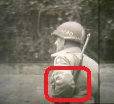 """Colonel Harry A. """"Paddy"""" Flint... Une légende tout droit sortie d'un film de guerre ! Flintm10"""