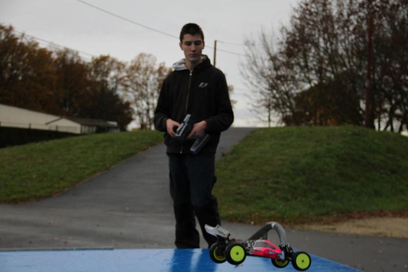 Photos de vos buggy pour l'année 2012  Img_4117
