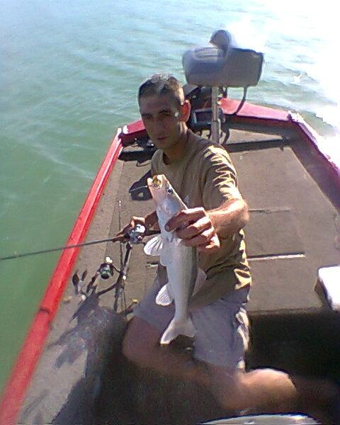 Votre pêche carna de Septembre Photo010
