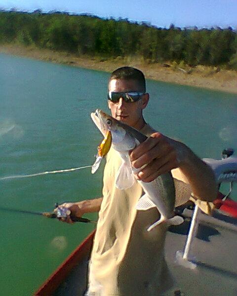 Votre pêche carna de Septembre Photo011