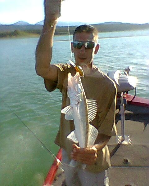Votre pêche carna de Septembre Photo012