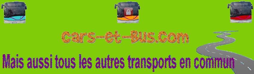 RESEAU SEINE ET MARNE EXPRESS  Logo_c11