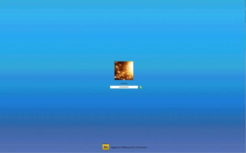 Qu'en dite vous ? Interface MySystem 3 Premium Sans_t10