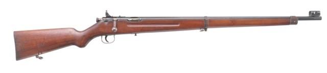 US Small Bore (22lr) History : Remington: 513 T, Mod 37, 40x  VS  Winchester 75, 52 - Page 2 57710710