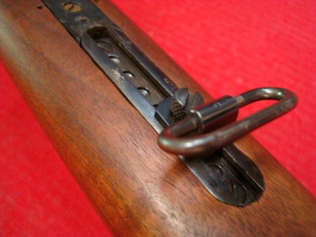 US Small Bore (22lr) History : Remington: 513 T, Mod 37, 40x  VS  Winchester 75, 52 Dsc01049