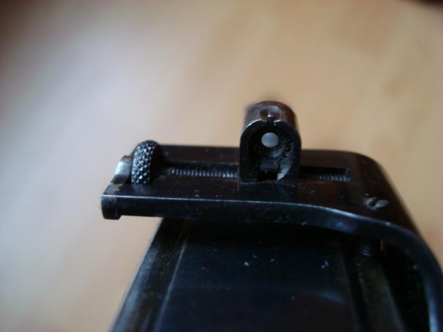 Winchester 1895 reglo Dsc01122