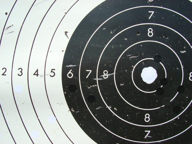 600 yards, 1000 yards, et plus ! du 16 et 17 juin 2012 - Page 2 Dsc01342