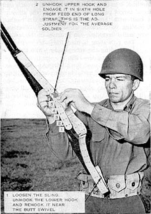 Brno Mod. 4 - une carabine .22 LR réglementaire de la Guerre froide - Page 4 Knox_110