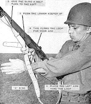 Brno Mod. 4 - une carabine .22 LR réglementaire de la Guerre froide - Page 4 Knox_111