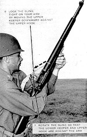Brno Mod. 4 - une carabine .22 LR réglementaire de la Guerre froide - Page 4 Knox_112