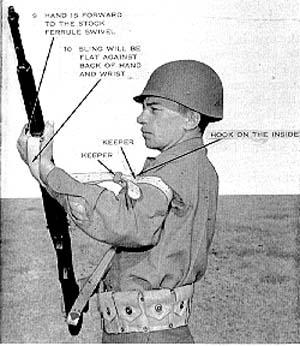 Brno Mod. 4 - une carabine .22 LR réglementaire de la Guerre froide - Page 4 Knox_113