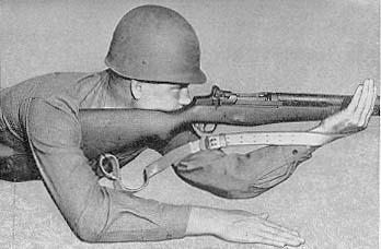 Brno Mod. 4 - une carabine .22 LR réglementaire de la Guerre froide - Page 4 Knox_114
