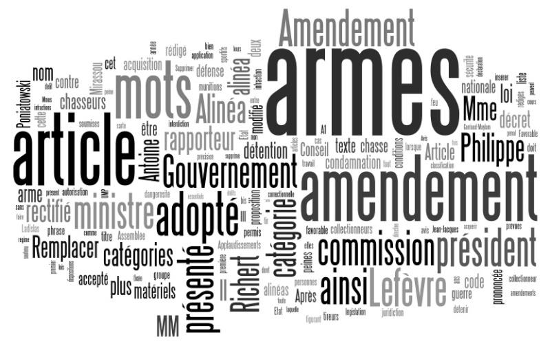 Proposition de loi modifiée par le Sénat - Page 2 Senatw10