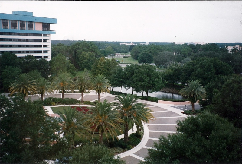 Trip report voyage 1996 et Wdw Orlando 10/2011 Scan_114