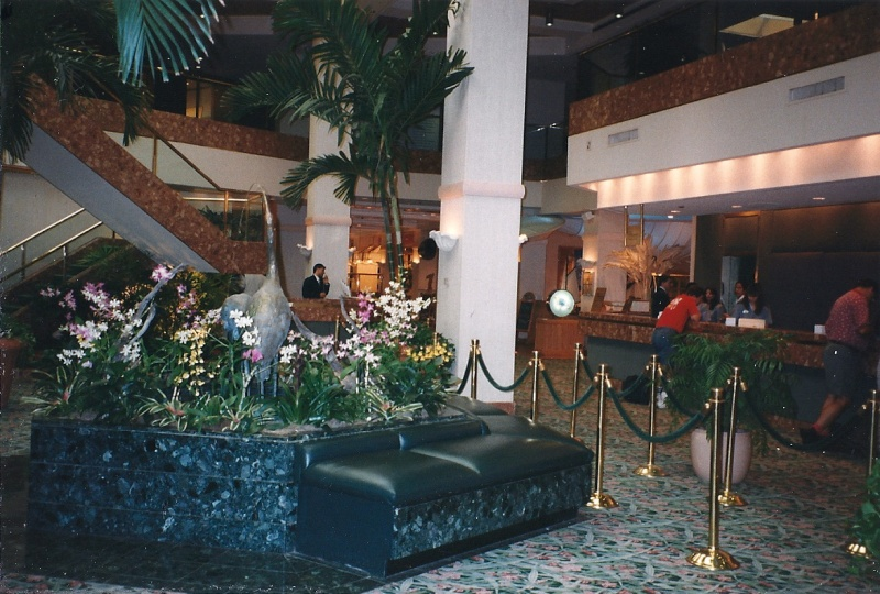 Trip report voyage 1996 et Wdw Orlando 10/2011 Scan_115