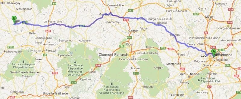 Val de vienne (Vigeant) 14 et 15 juillet WE 125€x2 - Page 2 Sans_t10