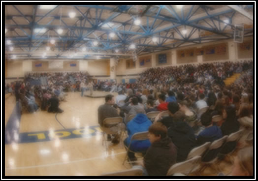 The Assembly (ST. Anthony OPEN)  Meetin10