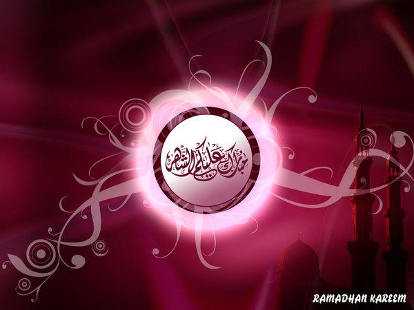 رمضان مبارك و كل عام و أنتم بخير Ramadh11
