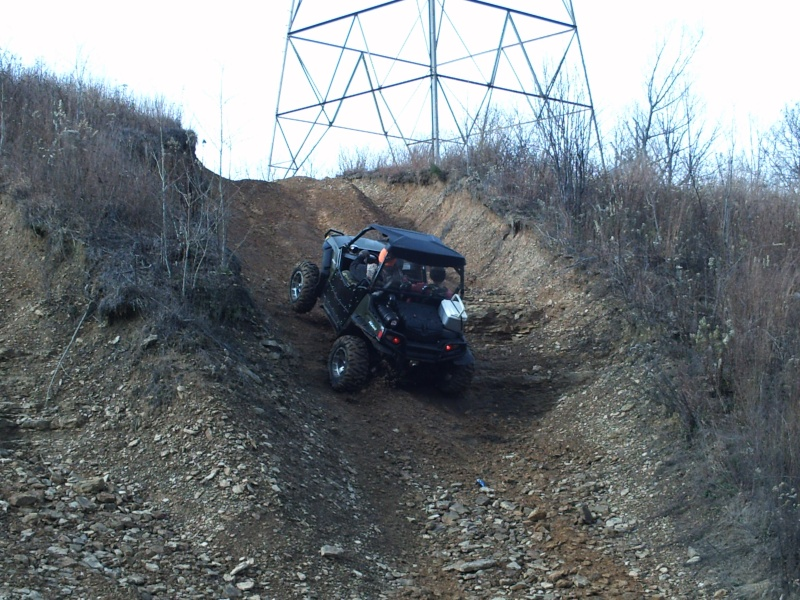 Aetna Mtn Ride 12-3-2012 Pict0010