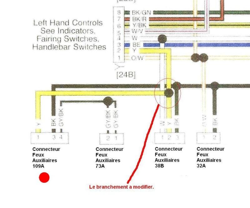 Utilisation des passing lamps - Page 4 Phare_17