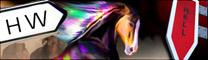 Academy Circus Horse-11