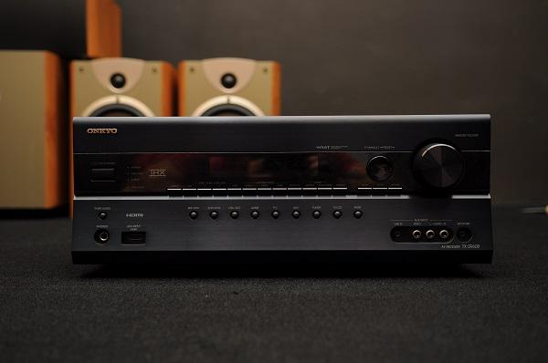 Audio Pro Level series 5.1 + Onkyo AV receiver (Sold) Audio_13
