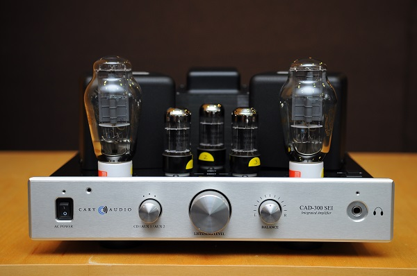 Cary Audio CAD-300SEi  (Sold) Cary_c10