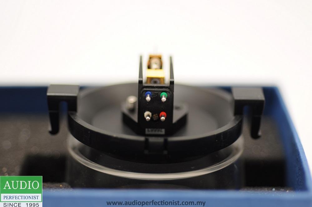 Dynavector DV-XX2MKII cartridge (New) Dsc_3112