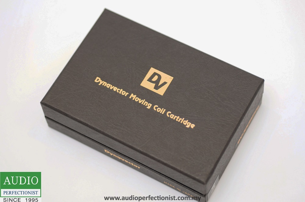 Dynavector DV-XX2MKII cartridge (New) Dsc_3210