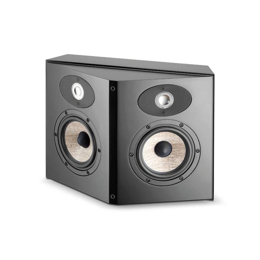Focal Aria SR900 bipolar surround speakers (NOS) Price Reduced Focal_10