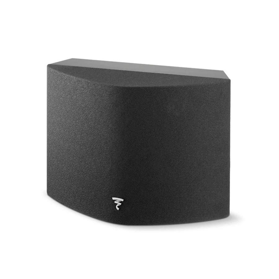 Focal Aria SR900 bipolar surround speakers (NOS) Price Reduced Focal_11