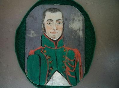 miniature d'un officier - gloups - sur ebay S-l16011