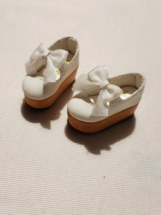 [a vendre] vetements et chaussures tiny/MSD/SD News 45285111
