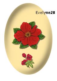 N° 62 Mini tuto base création d'œuf de pâques. - Page 2 Mini_t11