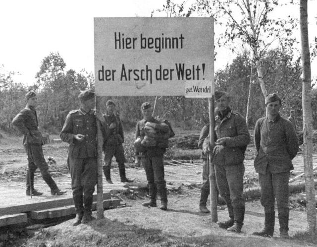 Fotos de la II Guerra Mundial Hier_b11