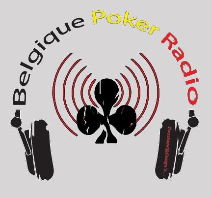 Belgique Poker Radio Quoi de 9 ? Carre_10
