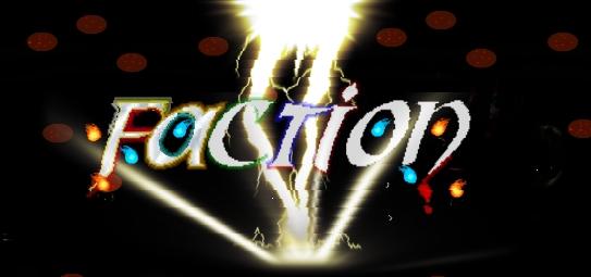 Faction