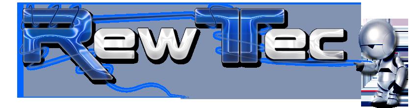 Avaliação fórum Rewtec 2fvfu10