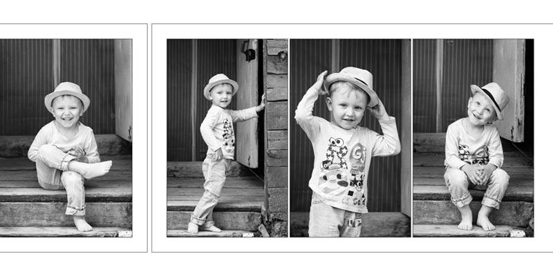 Your Classic Photobook Vol.72 112
