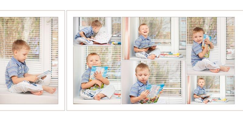 Your Classic Photobook Vol.72 212