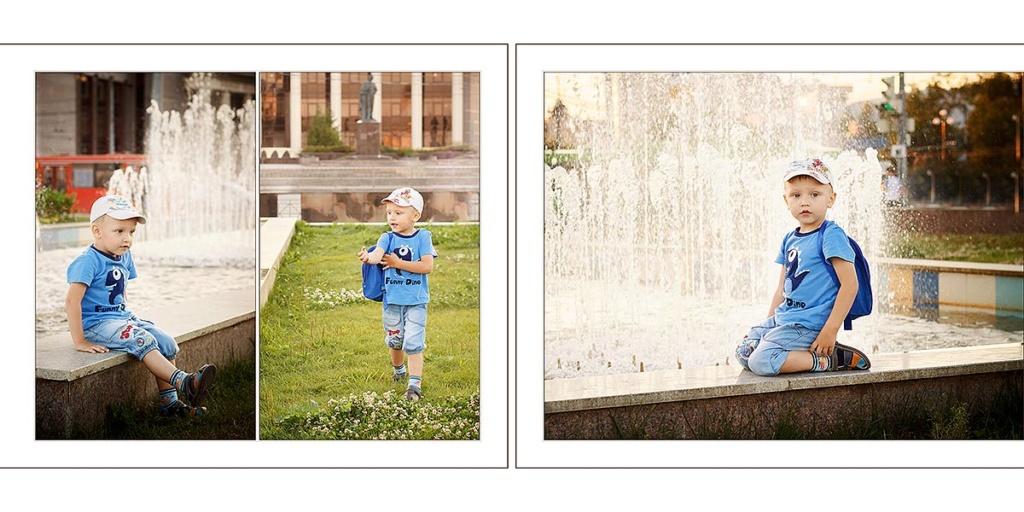 Your Classic Photobook Vol.60 2ab10